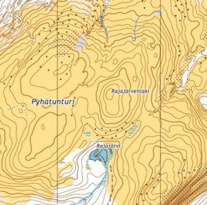 Karttapala1