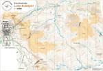 Tunturisuunnistus2005_kartta