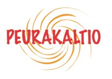 Peurkaltion logo
